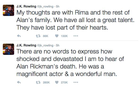 JK_Rowling