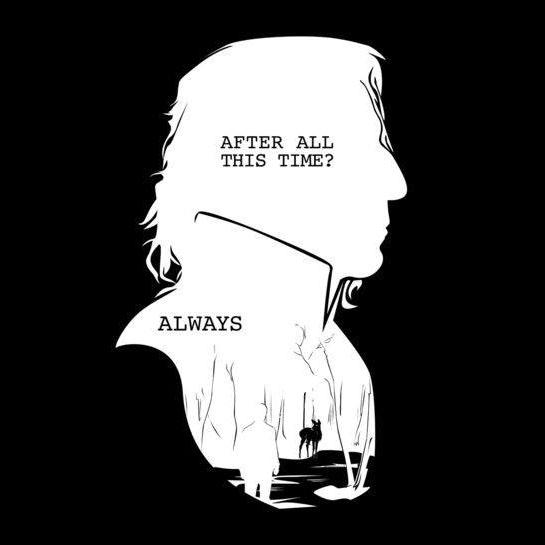 Severo_Snape