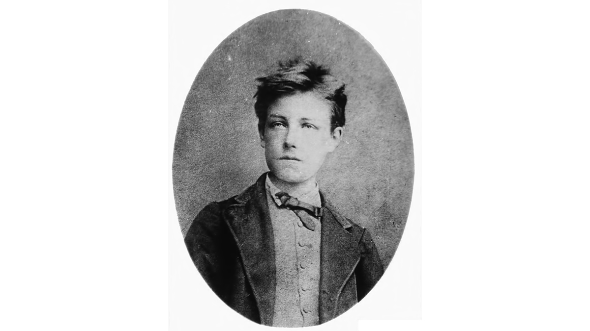 Arthur-Rimbaud-