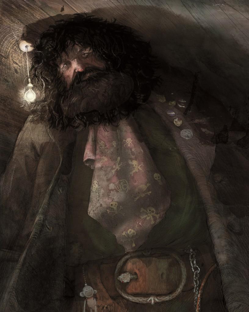 HP1_Hagrid