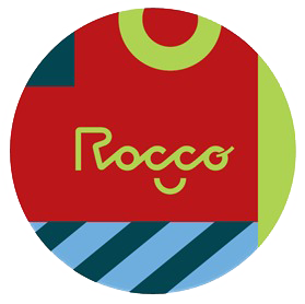 Rocco Jovens Leitores