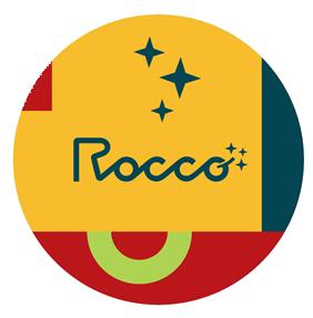 Fantástica Rocco