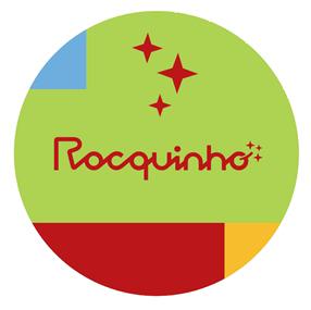 Rocquinho
