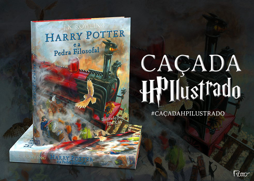 Cacada-Harry-Potter