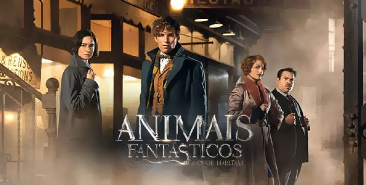 animaisfantasticos_5-750x380
