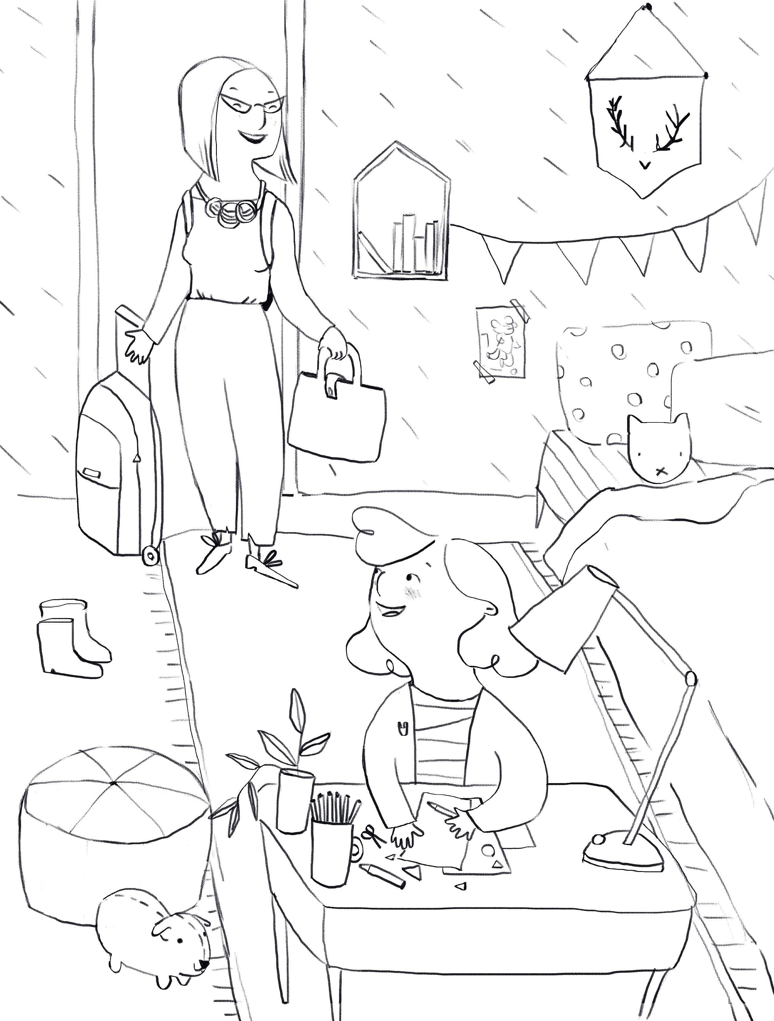 rascunho-ilustra