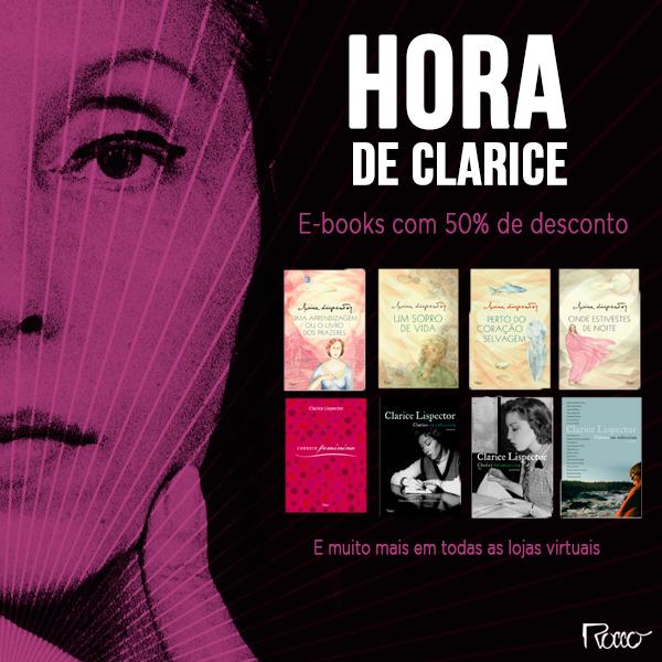 ebook-clarice-1