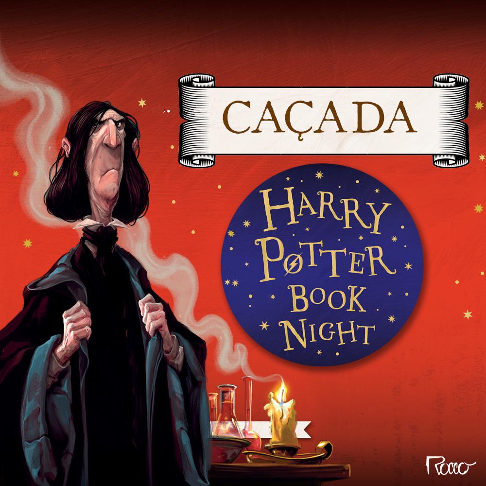 Cacada_HPBN_quadrado