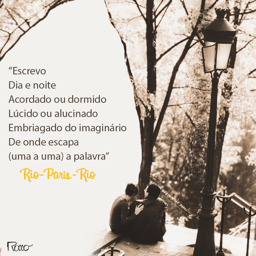 Frase-1