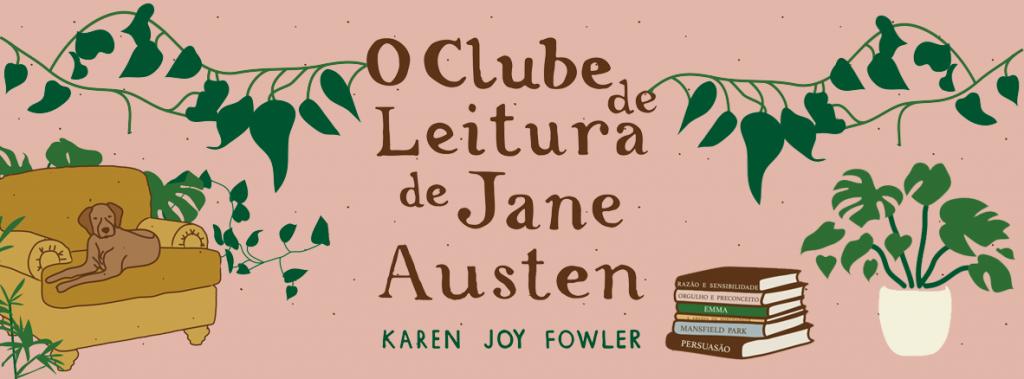 O-club-de-livro-de-Jane-Austen2