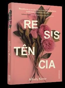 book 3D Resistencia