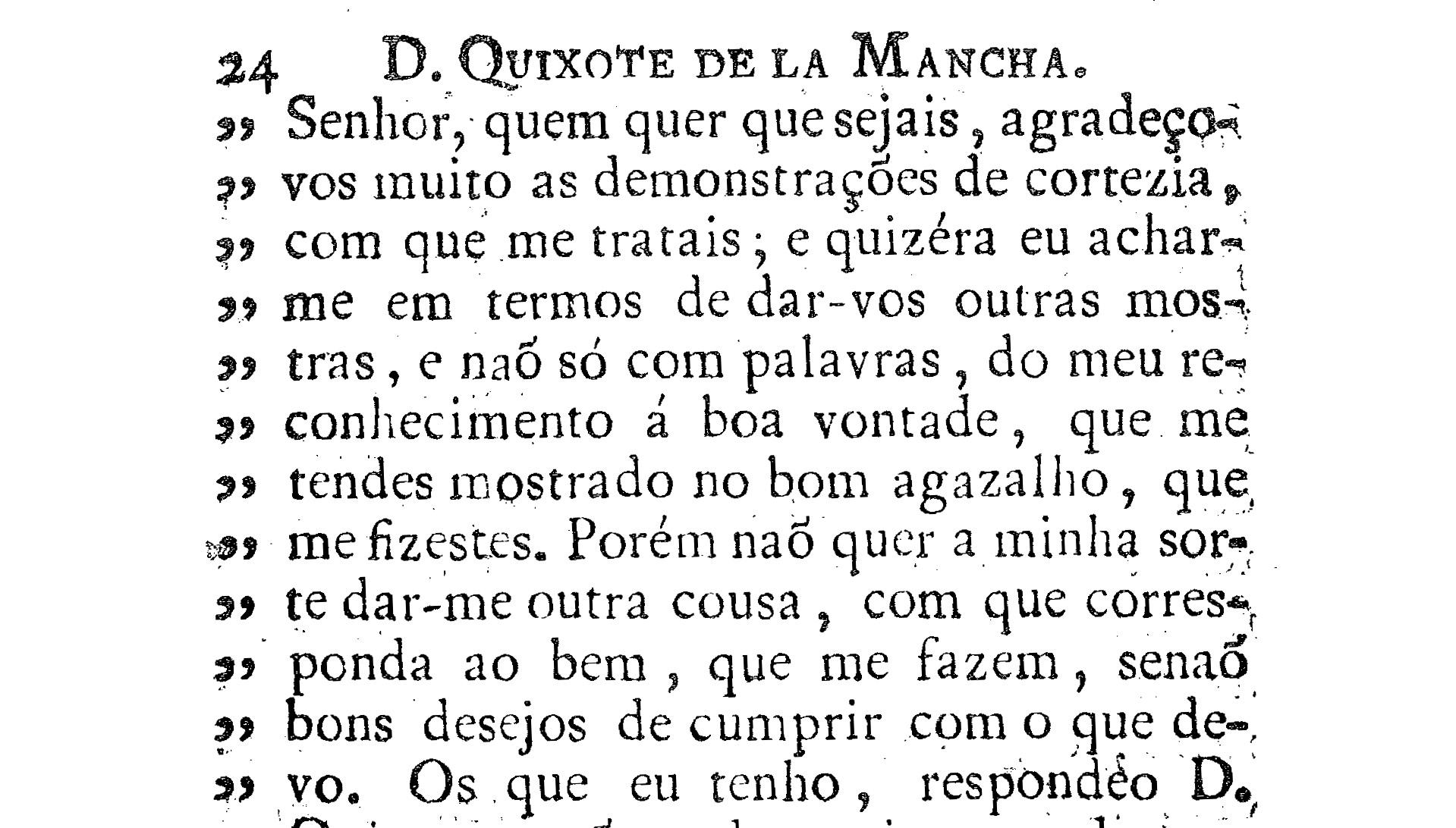 dom_quixote_1794