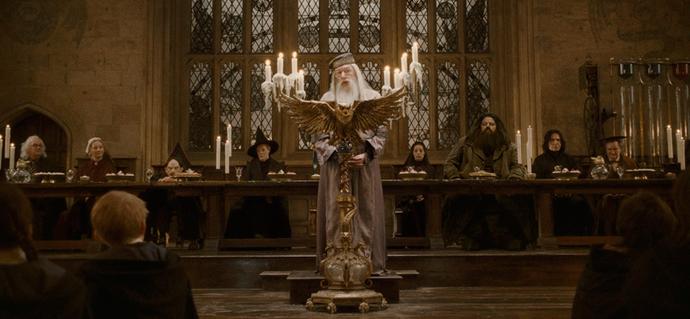 professores-de-hogwarts-especial-2