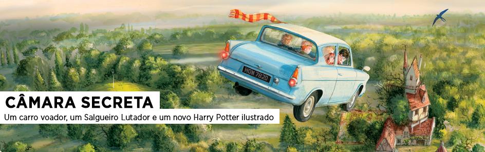 HP_2_2