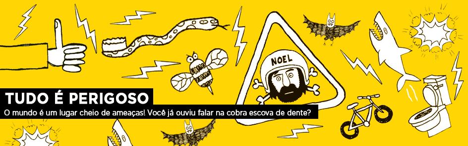 Tudo_e_perigoso