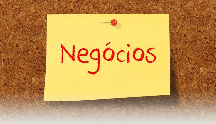 ESPECIAL CARREIRA & NEGÓCIOS