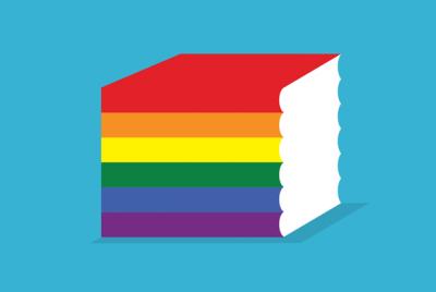 Literatura LGBT, Adolescência e os Mundos Possíveis