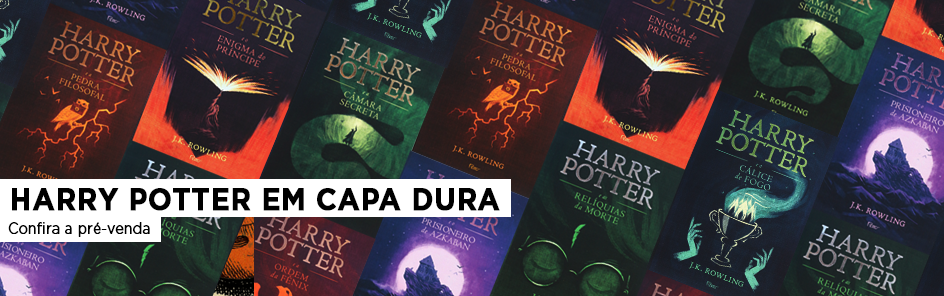 Harry_Potter-capa-dura