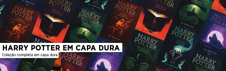 Harry_Potter-capa-dura