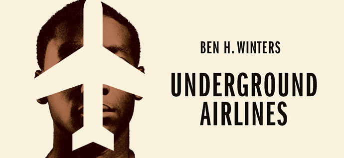 Underground_Airlines