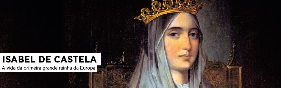 Isabel-de-Castela