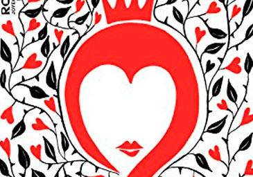 Pré-venda: Sem Coração