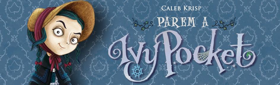 Parem-Ivy-Pocket