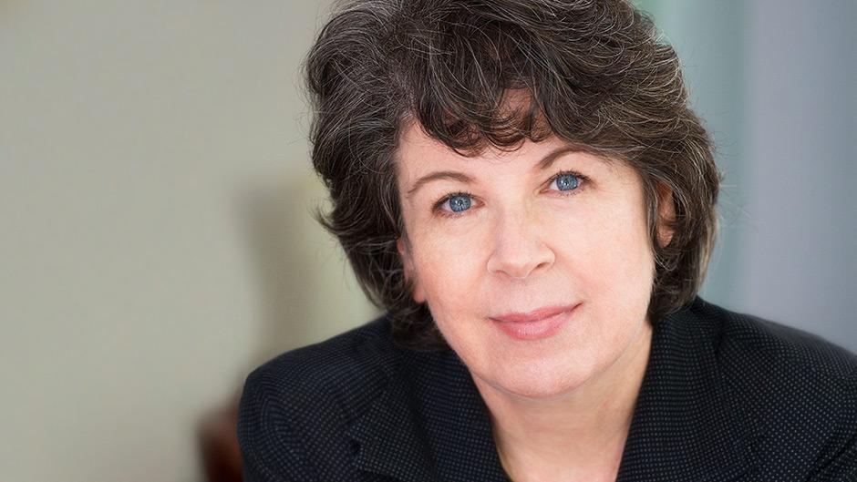 Rocco publicará Persuasão feminina, de Meg Wolitzer