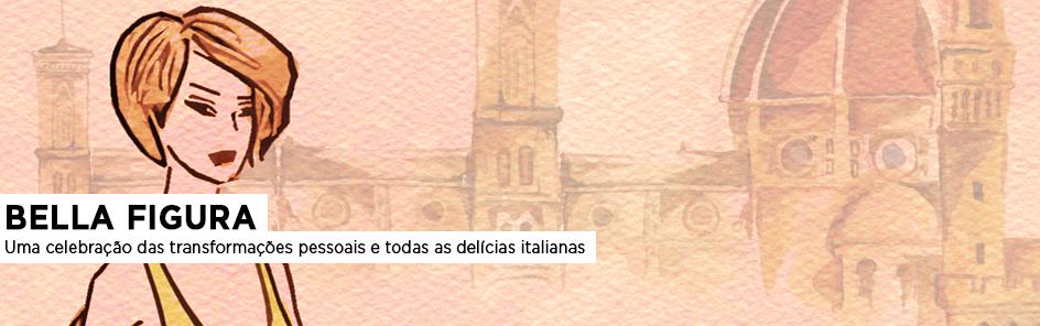 Bella_Figura