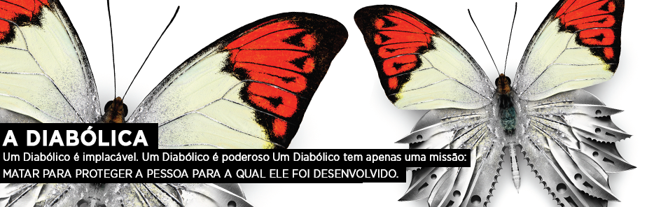 A-diabolica