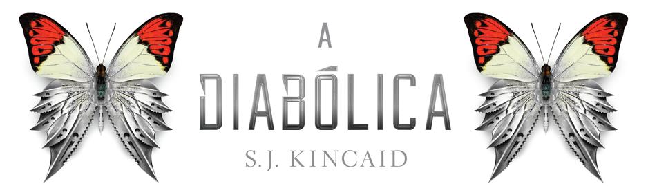A-diabolica_Blog