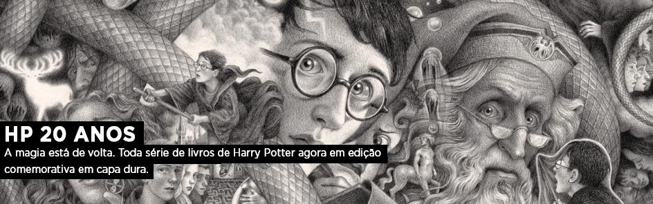 HP_20-anos