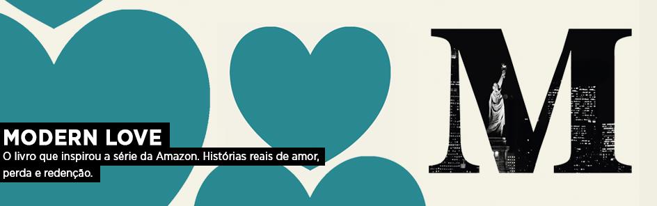 Modern_Love_rotativo