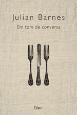 Em Tom de Conversa