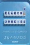 Placebo junkies