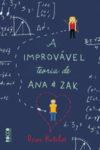 A improvável teoria de Ana & Zak
