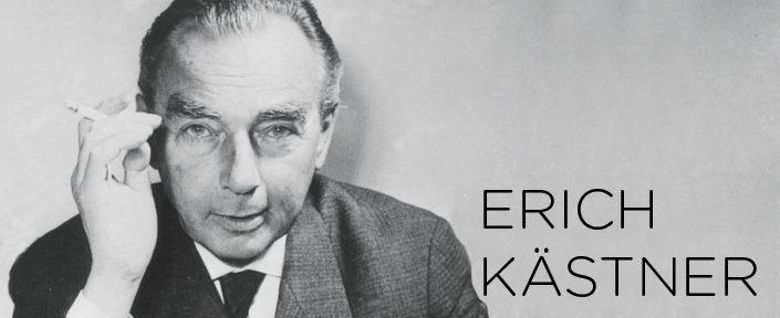 Imagem de ERICH KÄSTNER