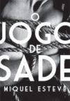O jogo de Sade