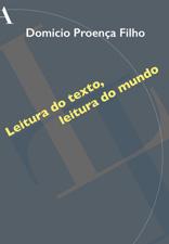 Leitura do texto, leitura do mundo