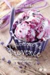 Piquenique na Provence