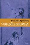 Variações Goldman