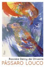 Pássaro louco