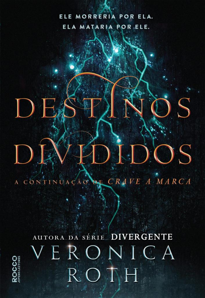 Destinos divididos