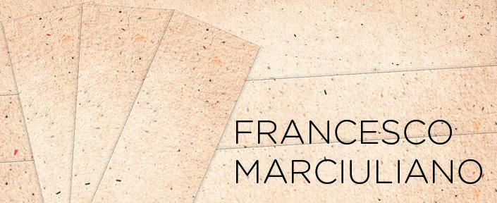 Imagem de FRANCESCO MARCIULIANO