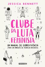 Clube da luta feminista