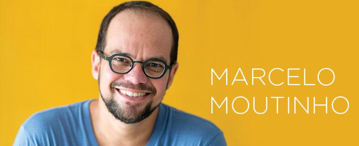 Imagem de MARCELO MOUTINHO