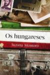 Os Hungareses