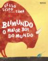 Blimundo