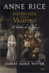 Entrevista com o vampiro: a história de Claudia