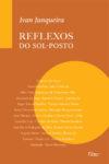 Reflexos do sol-posto